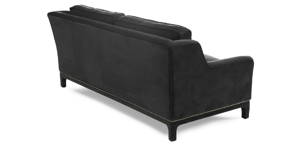 BERGERE divani 100 % made in italy